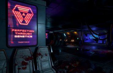 El remake de System Shock hace una pausa en su desarrollo