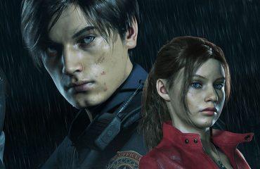 Luces y sombras de la demo de Resident Evil 2 remake