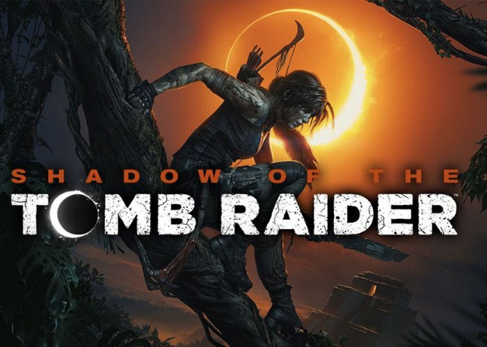 Análisis: Shadow of the Tomb Raider