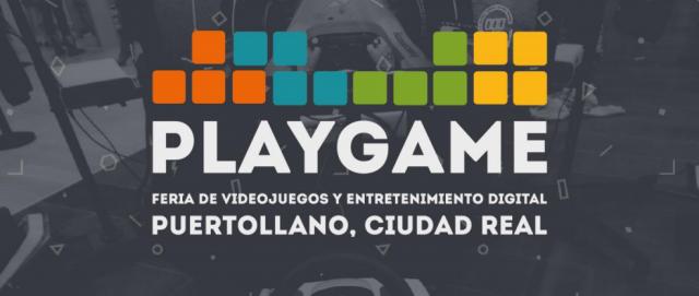 playgame-puertollano