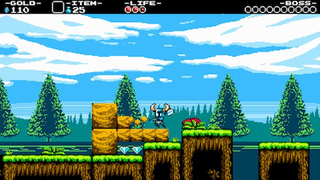shovel_knight_screenshot