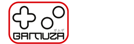 Gamuza: Gaming Yakuza