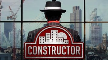 Constructor GOG