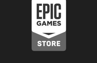 Por la patilla: ABDU y The End is Nigh grátis en la Epic Store