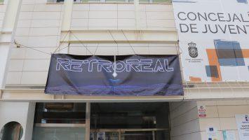 RetroReal