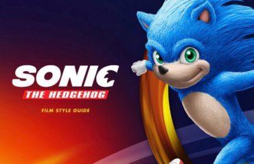 Cambiarán el nuevo diseño de Sonic en su película