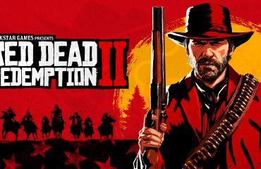 Dani recomienda: Red Dead Redemption II