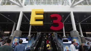 artículo E3