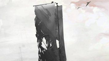 Lanzamiento: FAR: Lone Sails