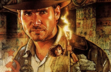 RetroReview: Indiana Jones y la Máquina Infernal