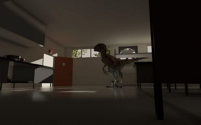 raptors 1