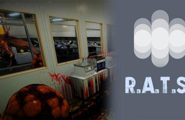 Anunciado R.A.T.S., Rage Against The Spectrum: Machacando virus al compás de tu música
