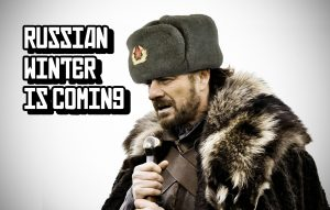cabecera invierno ruso
