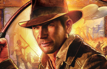 RetroReview: Indiana Jones y el Cetro de los Reyes