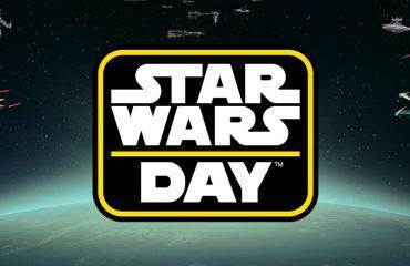¡Regresan las ofertas Star Wars a Steam y GOG con May the 4th!