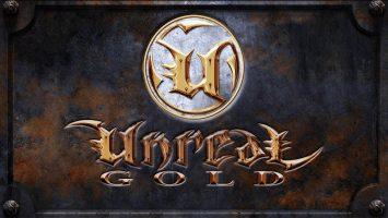 unreal gold cabecera